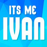 Its_Me_Ivan