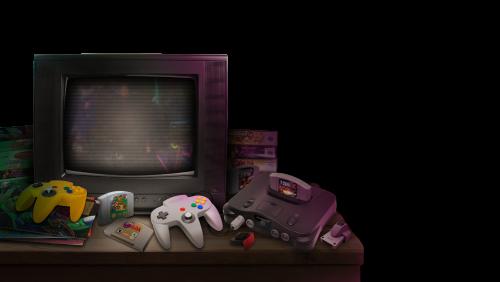 Nintendo64x.png