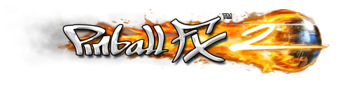 Pinball_FX2_Clear_Logo.png