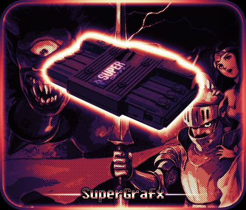 SuperGrafx.png