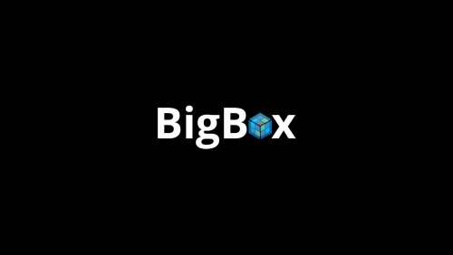 Kodi addon for LaunchBox