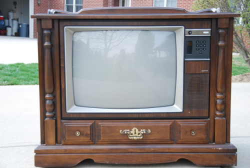 vintage-television-to-console.png