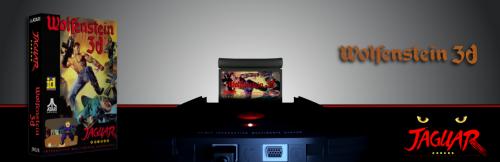 Wolfenstein 3D-01.png