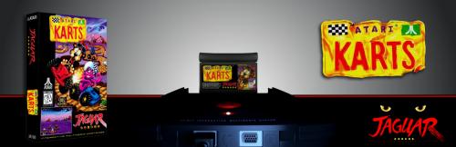Atari Karts-01.png