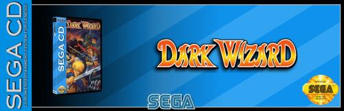 Dark Wizard-01.png