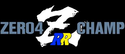 Zero 4 Champ RR-Z (Japan).png