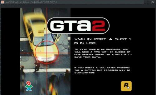 gta2 loaded.jpg