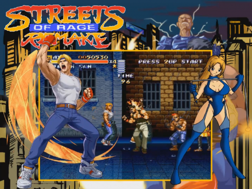 Streets of Rage Remake (Version 5.0a).png