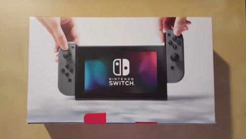 nintendo switch box.jpg