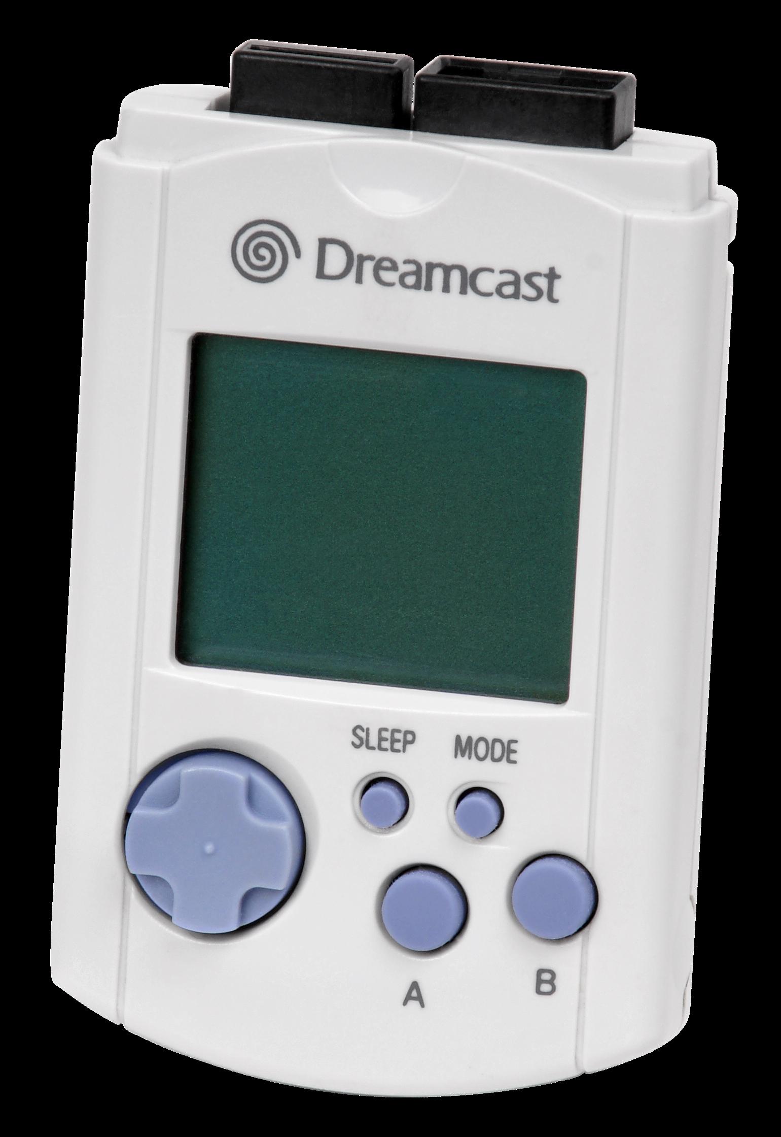 Dreamcast 2 release date in Perth