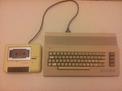 Commodore 64 with Tape Deck.jpg