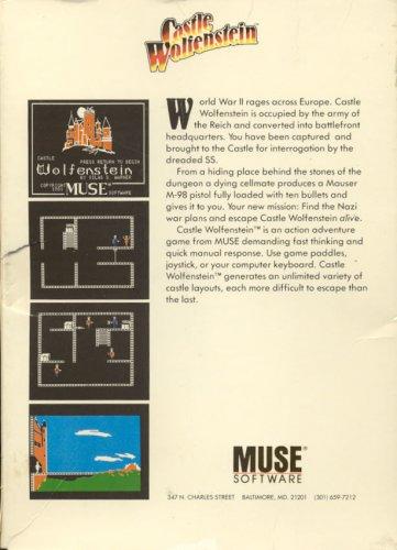 Castel Wolfenstein old.jpg