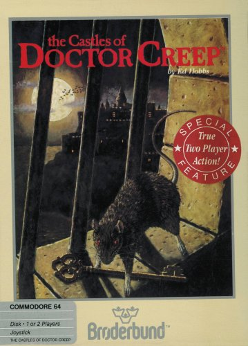 Castles of Doctor Creep-01.jpg