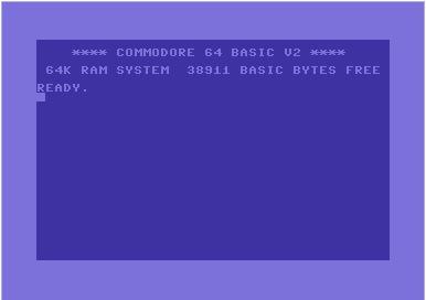 Einschaltmeldung_C64.jpg