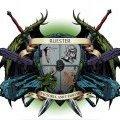 Ruester