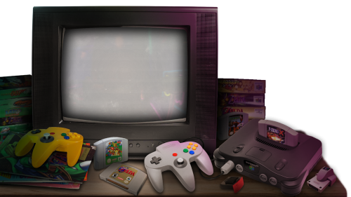 Nintendo64.png