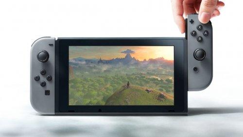Switch-gamepad.jpg