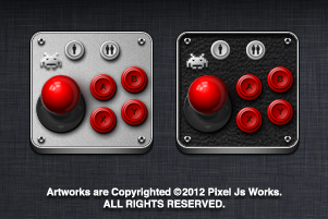 arcade_joypad_icon_by_jays838-d55092c.png