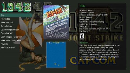 screen02.jpg