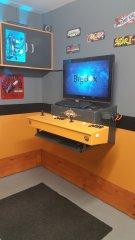 Buk355 Garage 3.jpg