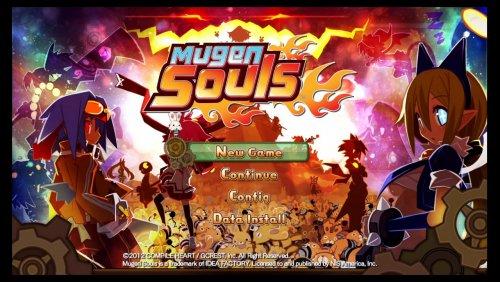 Mugen Souls-01 (1).jpg