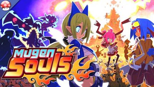 Mugen Souls-01 (2).jpg