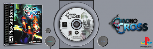 Chrono Cross-01.png