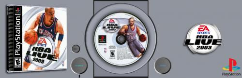 NBA Live 2003-01.png