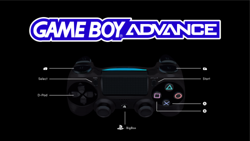 GameBoy Advance Setup.png