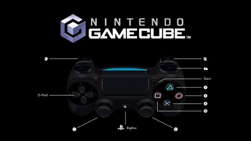GameCube Setup.png