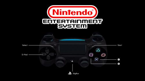 Nintendo Entertainment System Setup.png