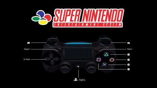 Super Nintendo Setup.png
