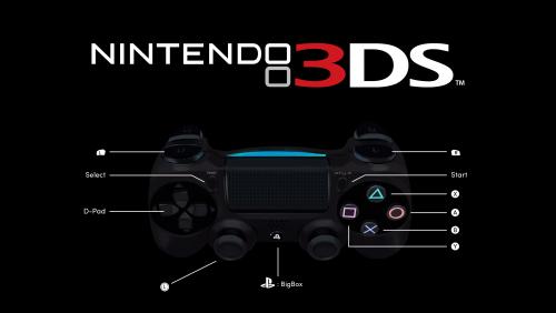 3DS Setup.png