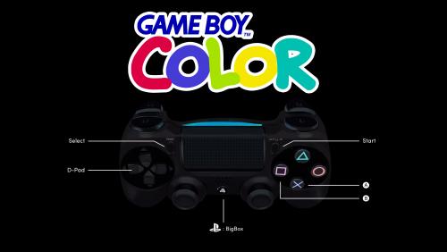 GameBoy Color Setup.png