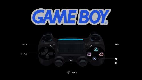 GameBoy Setup.png