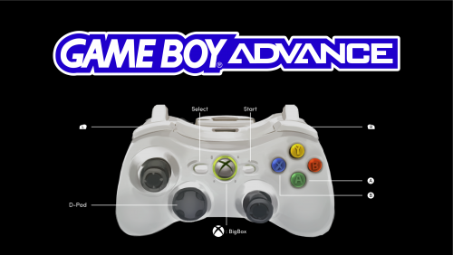 GameBoy Advance Setup (X360).png