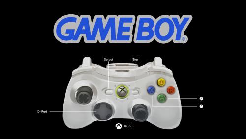 GameBoy Setup (X360).png