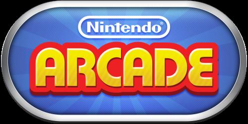 58c814d241c35_NintendoArcade.thumb.png.f41b994b8ef5eb16d4ffc76ec2f71de3.png