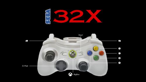Sega 32X (X360).png
