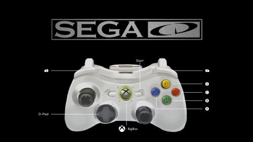 Sega CD (X360).png