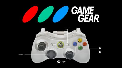 Sega Game Gear (X360).png