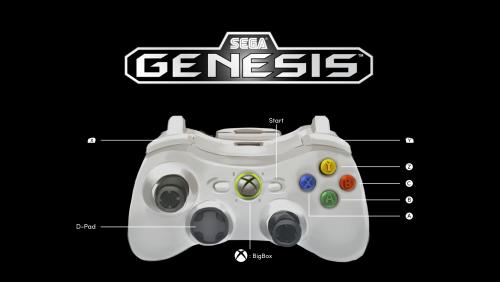 Sega Genesis (X360).png