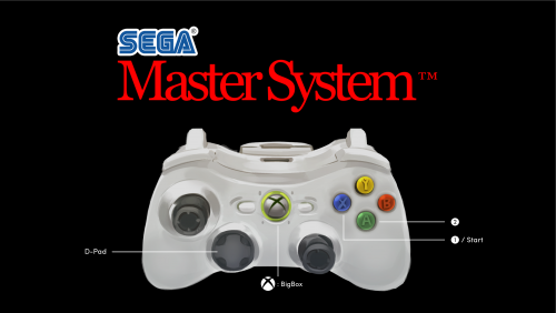 Sega Master System (X360).png