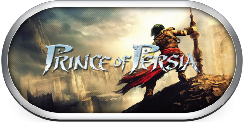 Prince of Persia.png