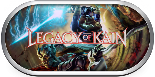 Legacy of Kain.png