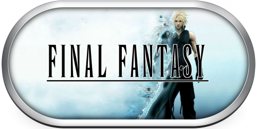 Final Fantasy.png