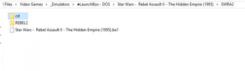 Star Wars 0.PNG