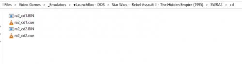 Star Wars 1.PNG