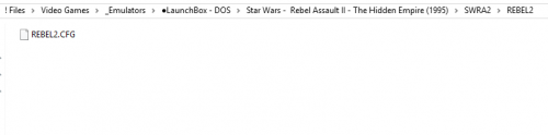Star Wars 2.PNG