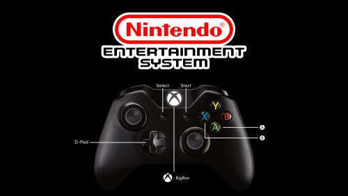 Nintendo Entertainment System (XBONE).png